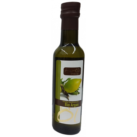 bio-arganový-olej