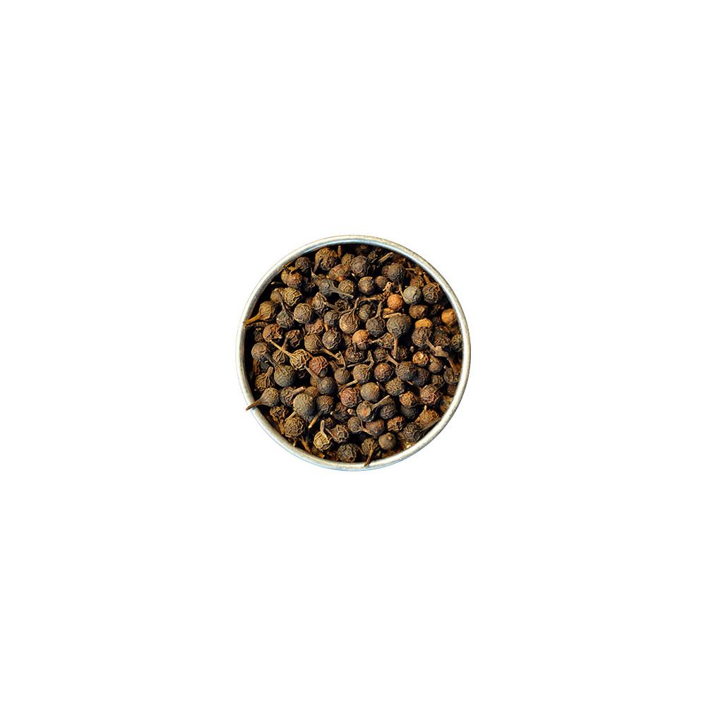 Safranoleum Pepř kubéba 50 g