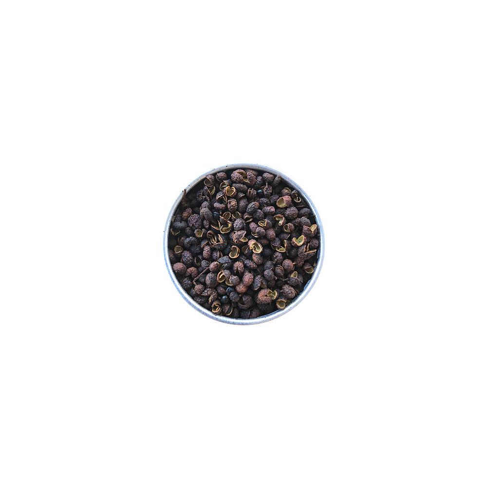 Safranoleum Pepř Timut, bio 40 g