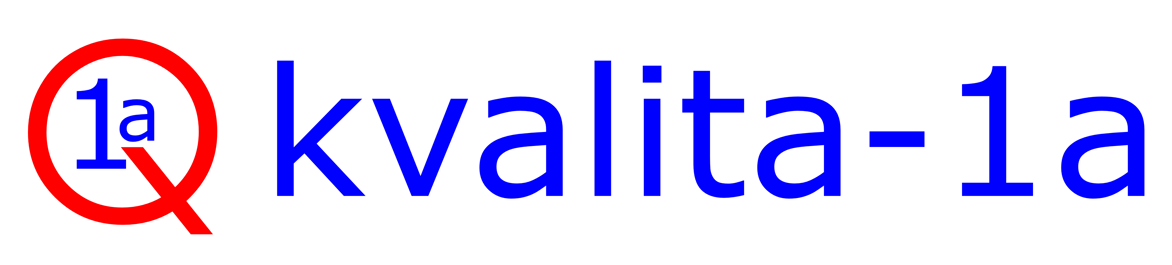 kvalita-1a shop, Werner Zuglauer logo